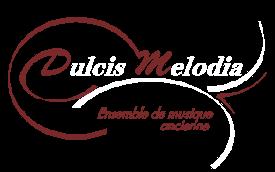 Dulcis Melodia - Ensemble de musique ancienne